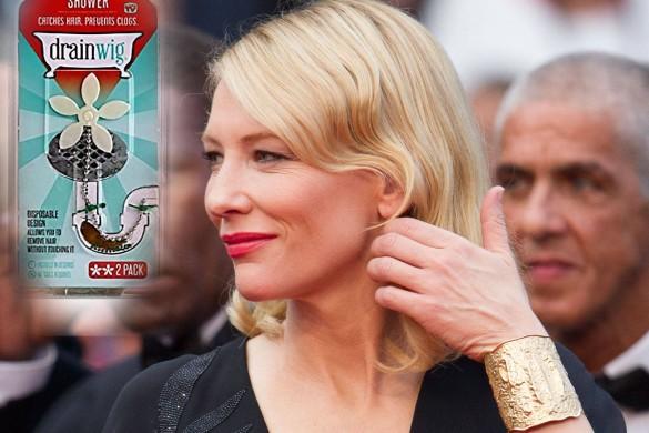 Oscars : découvrez les cadeaux les plus farfelus offerts aux stars !