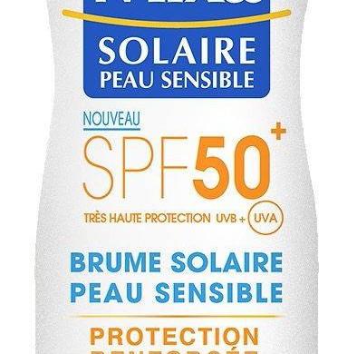 Notre sélection de l'été : 18 produits solaires pour bronzer en toute sécurité