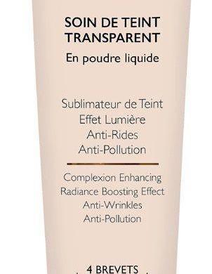 SOS Beauté : 4 astuces antipollution pour protéger notre peau