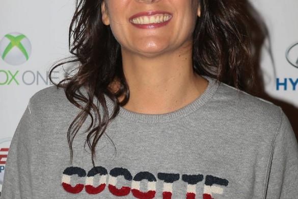 Pourquoi Estelle Denis ne fait pas partie des chroniqueurs de TPMP cette saison ?