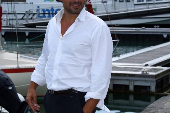 Bruno Salomone dénonce l'acharnement médiatique contre Jean Dujardin