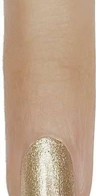 Conseils beauté : des ongles ultra-festifs pour le réveillon !