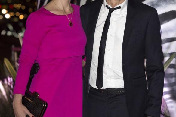 Brigitte Macron, Kylie Minogue, Vincent Cassel : Ils/Elles préfèrent les jeunes