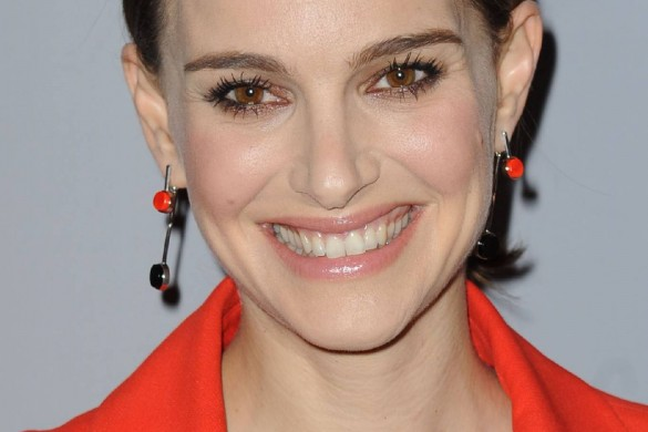 Natalie Portman, Eva Longoria, Emily Ratajkowski… A qui sont ces fesses ?