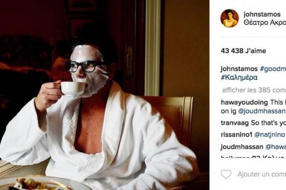 Heidi Klum, Diane Kruger, Cristiano Ronaldo… leur secret beauté