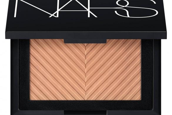 Oscars 2017 : Emma Stone, Scarlett Johansson, Brie Larson… on veut leur maquillage signé Nars Cosmetics !