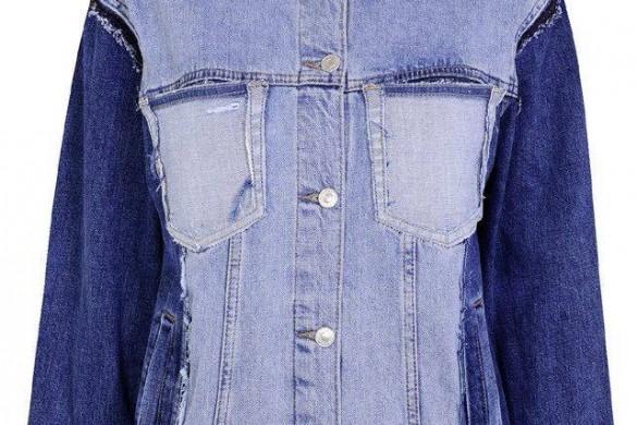 Shopping mode : les 10 commandements de la rentrée