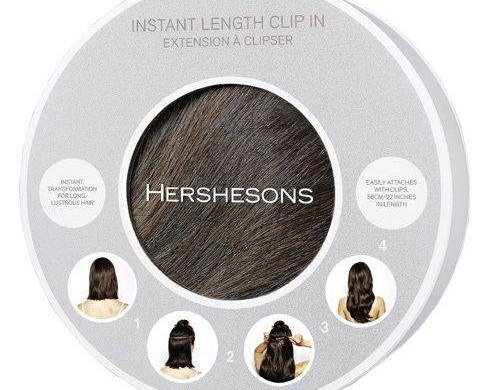 Cheveux fins : faites monter le volume !