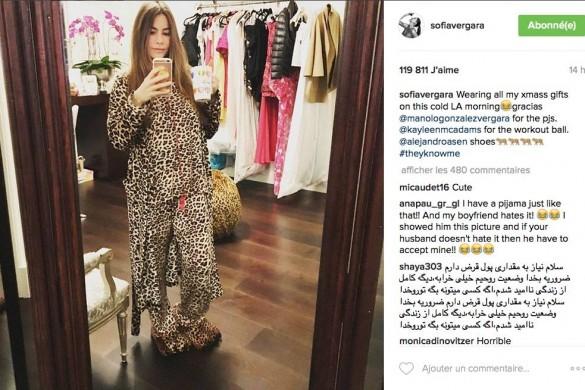 Lily-Rose Depp à la Fashion Week, Madonna à la Women's March… Le best-of Instagram de la semaine