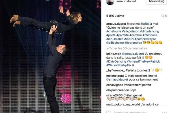 Justin Bieber enlève le haut, Iris Mittenaere à NY… Le best-of Instagram de la semaine (Photos)
