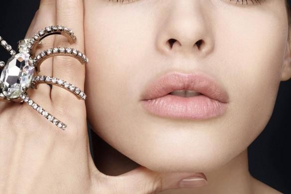 Un mascara volume, une palette nude, un shampooing calmant… 10 nouveautés beauté au banc d'essai