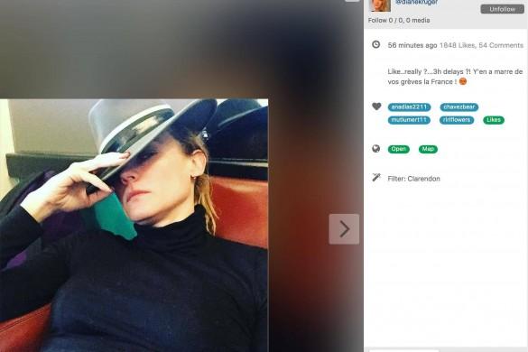 Lady Gaga a un nouvel ami tout doux, Harry Styles se prend pour Barbe Rousse… La vie des people sur le web commentée par Florian Gazan !
