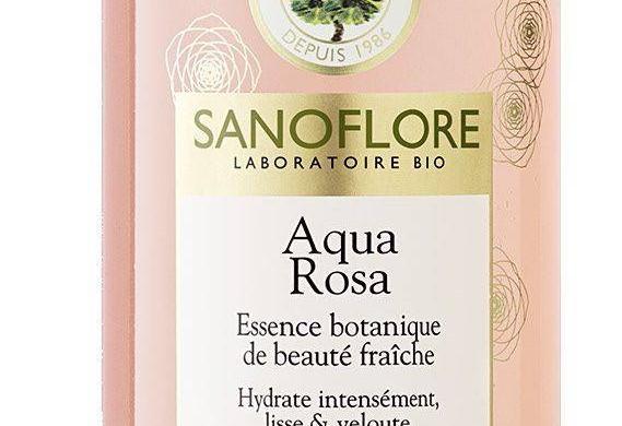 Shampoing, crème, soins… Découvrez notre shopping d'été enivrant autour de la rose !