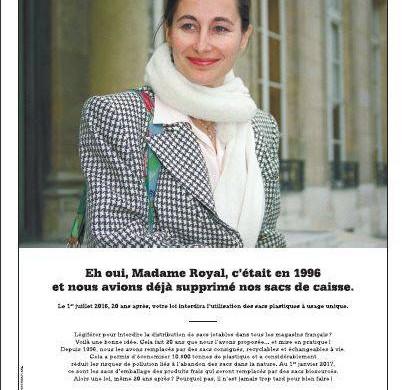 Le 20h people : Céline Dion pose en tenue sexy, Julien Courbet fixé sur son avenir dans TPMP etBruno Le Maire se lâche !