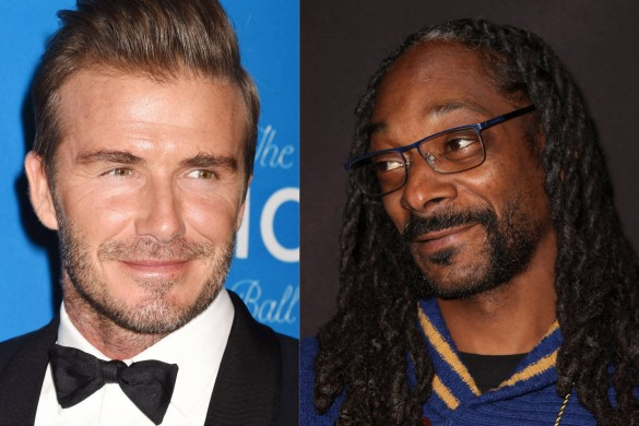 Alain Chabat et Bradley Cooper, Jean Reno et Jay-Z : des amitiés qui détonnent ! (Photos)