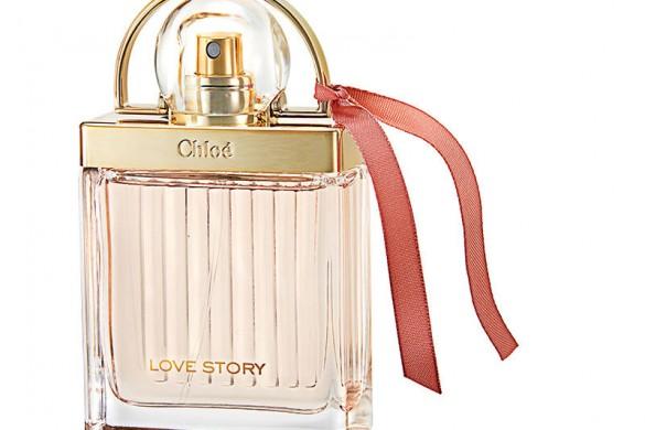 La plus belle à la Saint Valentin ? Facile avec les produits stars du Jury Beauté Closer !