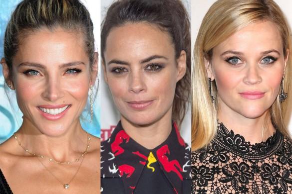 Diane Kruger, Alexandra Lamy, Elsa Pataky : ces stars qui vont avoir 40 ans en 2016