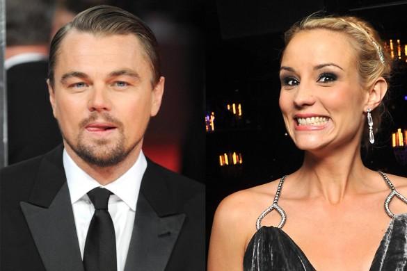 12 couples de stars auxquels on a échappé !