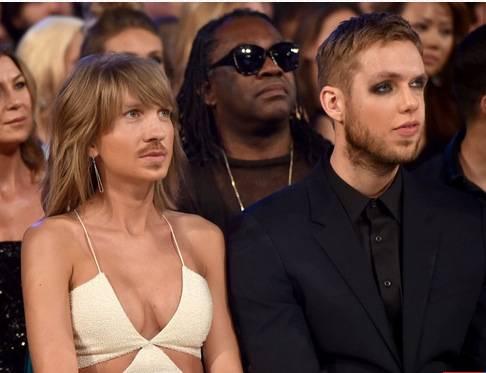 10 couples de célébrités «face swapés»