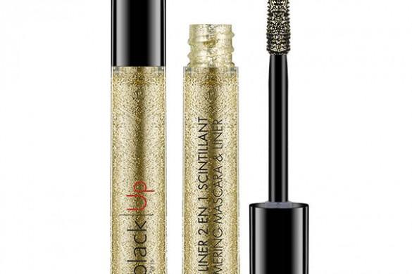 Make-up : la reine du Nouvel An, ce sera vous !