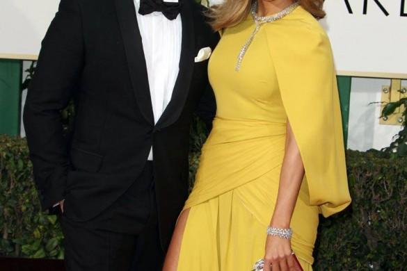 Jennifer Lopez en couple avec Drake : retour sur les hommes de sa vie (photos)