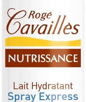 SOS peau de croco : 5 laits hydratants spécial grand froid