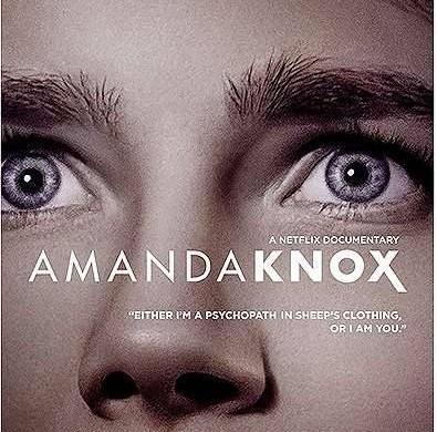 Amanda Knox : «Comment est-ce que je pourrais être accusée ? Je n'ai rien à voir là-dedans»