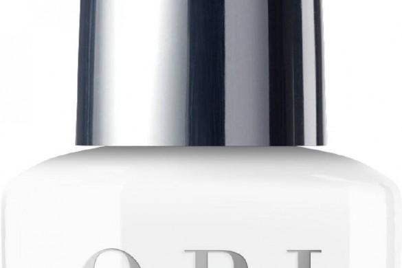 Banc d'essai beauté : on a testé les vernis Infinite Shine de O.P.I