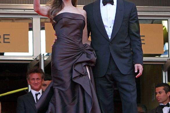 Le 20h people : Les réactions au divorce des Brangelina, le mariage d'Eva Mendes et Ryan Gosling