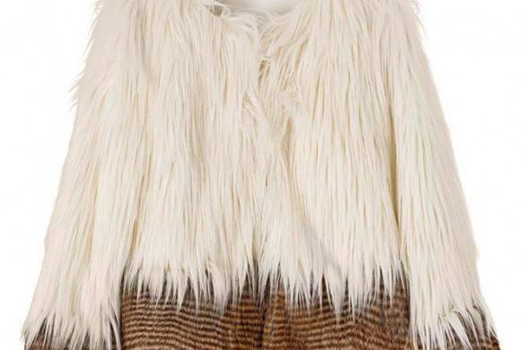 Chaud devant ! Quel manteau chaud pour l'hiver ?
