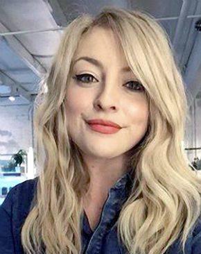 Qui est Rachel Martino, la plus française des blogueuses américaines ?