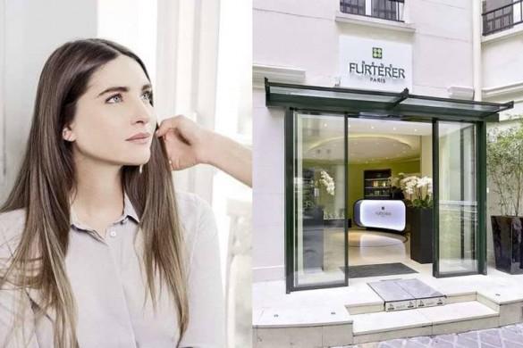 Beauté : Prendre soin de ses cheveux en hiver mode d'emploi