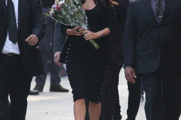 Pourquoi Megan Fox s'est-elle réconciliée avec Brian Austin Green ? Elle s'explique enfin !
