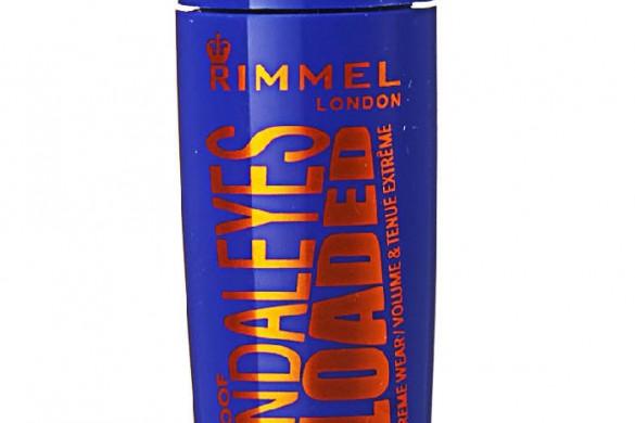Démêlant hydratant, sérum éclat, baume à lèvre… Découvrez les produits stars du jury beauté Closer