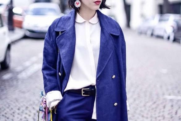 Les blogueuses françaises à suivre en 2017