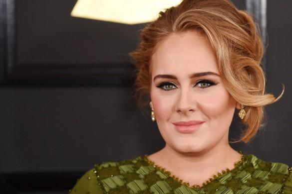 Adele agressée en plein concert, un parterre de stars pour FC Barcelone-PSG