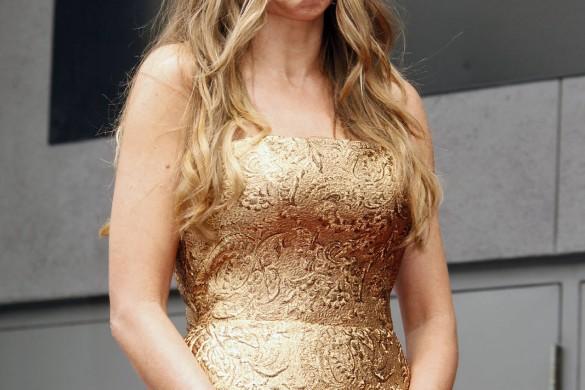 Les dix femmes qui ont refusé d'épouser Tom Cruise
