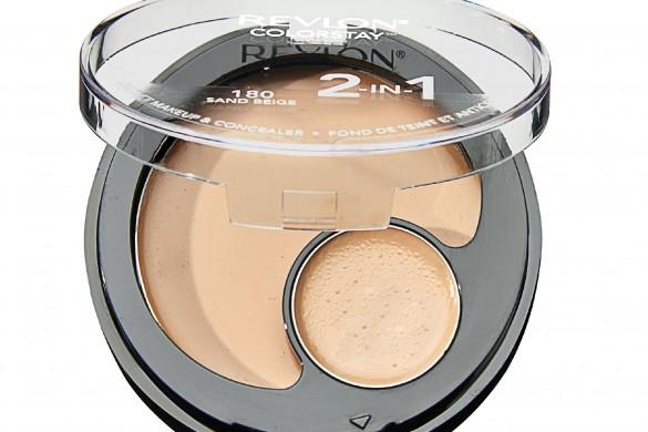 Masque cheveux, baume à lèvres… Découvrez les produits stars du jury beauté Closer