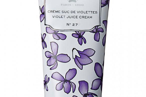 Vernis, gel douche, crèmes… découvrez les produits du jury beauté des lectrices de Closer
