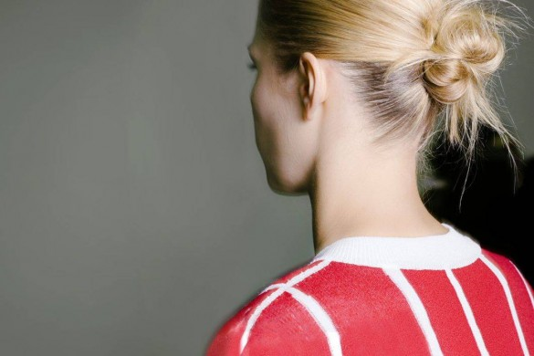 9 idées coiffures pour une rentrée en beauté !