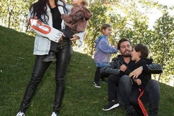 Bella Hadid au soleil, Nabilla au sport… Le best-of Instagram de la semaine